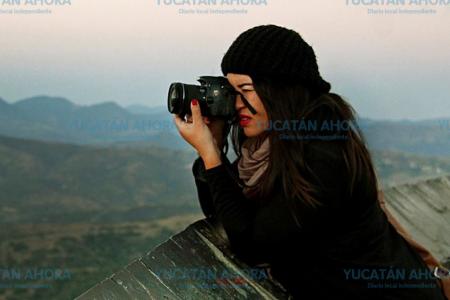Mérida será la 'capital de la fotografía' a mediados de noviembre