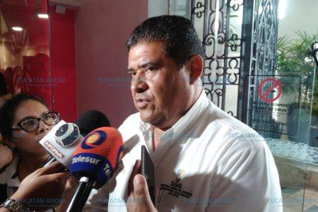 Unos 45 municipios de Yucatán aun no tienen comité de Protección Civil