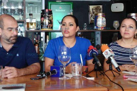 Restauranteros yucatecos se ampararán por alza de tarifas de CFE