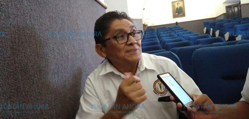 Mérida se ha convertido en una ciudad muy ruidosa: especialista