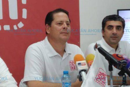 Unas 600 empresas nacionales vienen a conocer lo fabricado en Yucatán
