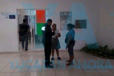 Vecina del sur de Mérida, víctima de estafa telefónica