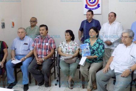 Se nos acaba el bono de juventud y el Alzheimer 'acecha' a los yucatecos