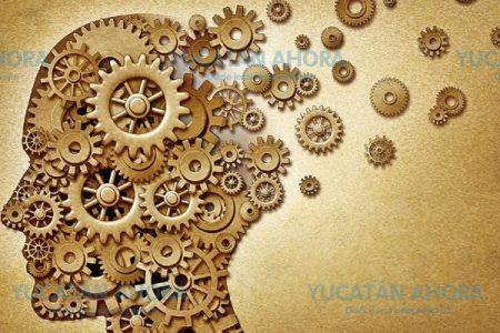 La Península de Yucatán, la región menos impactada por Alzheimer y Parkinson