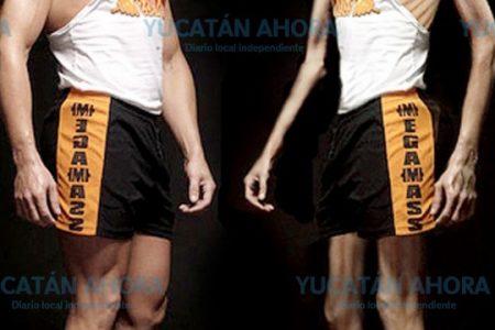 Factores comunes entre jóvenes propician aumento de bulimia y anorexia