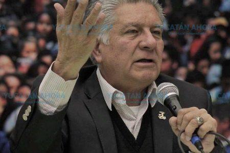 Aclaraciones antorchistas al licenciado Andrés Manuel López Obrador
