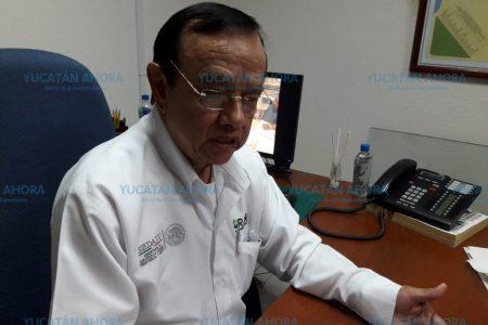 'Desorden' en el RAN Yucatán pone en jaque el registro de títulos agrarios