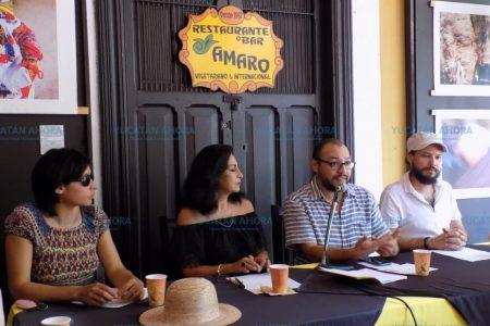 Surge Ocacy, el Observatorio de Artes y Cultura de Yucatán