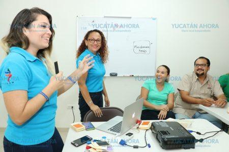 En Yucatán seis de cada 100 habitantes sufren sordera