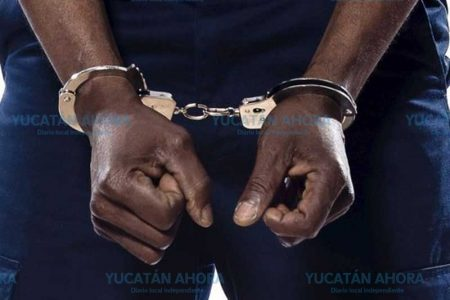 Emiten veredicto de culpabilidad contra violador de Conkal