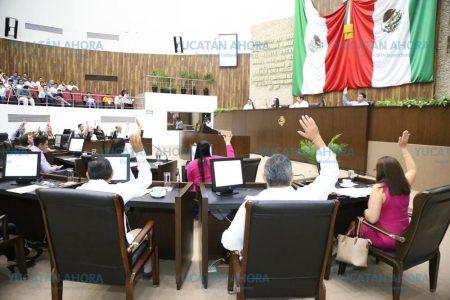 Diputados se ofrecen para mediar en el conflicto por una granja en Homún