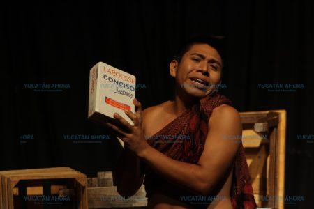 Empresas nacionales discriminan a yucatecos con rasgos mayas