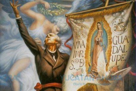 La religiosidad, factor fundamental de la Independencia de México