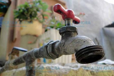 La contaminación del agua se origina en las casas, dice la Japay