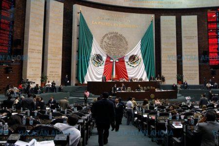 Diputados federales por Yucatán piden una reducción de tarifas eléctricas
