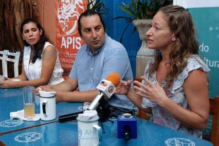 En Yucatán los niños corren más peligro en casa que en la calle