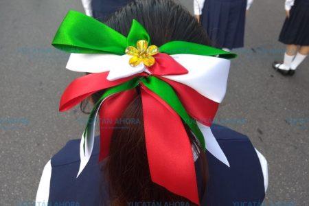 Los mexicanos menos mexicanos, muy orgullosos de que México sea su Patria