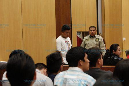 Tribunal Superior de Justicia ratifica condena contra asesinos de Ema Gabriela