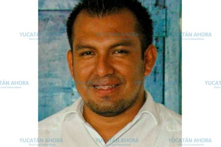 Juez obliga a ex alcalde a pedirle perdón a un periodista agredido en Yucatán