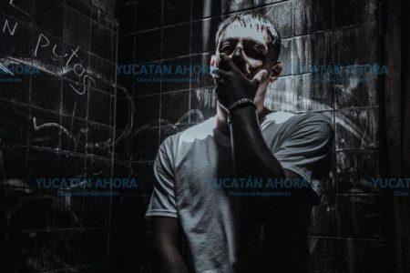 El rap mexicano está pasando por una época dorada
