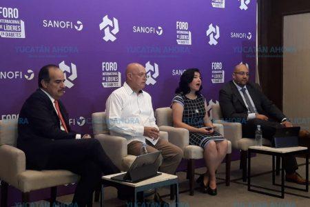 Cae un mito: Yucatán no es primer lugar en diabetes en el país