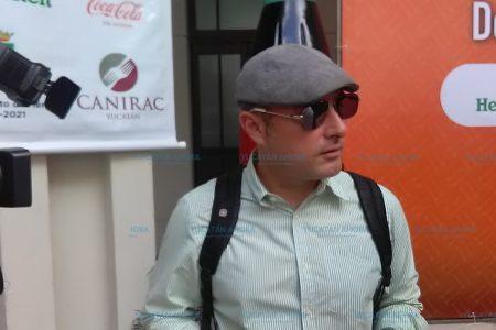 Harán más promoción de la marca Mérida en la región