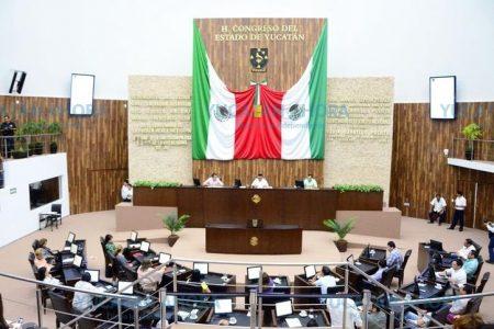 El PRI pretende quedarse con la mayoría de las comisiones en el Congreso
