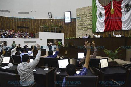 A un mes de nueva ley, hasta ahora nadie ha caído por 'pasar el pack' en Yucatán