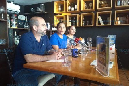 El Mérida Week compensa 'pérdidas' de restauranteros en las fiestas patrias