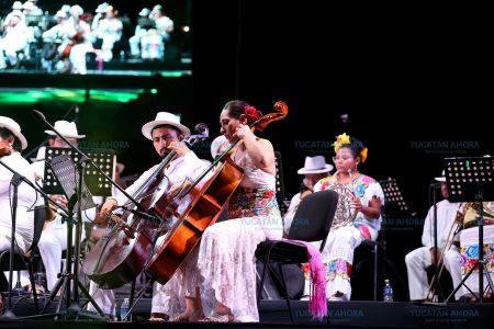 Acercan la cultura a  los municipios con el Festival Cultural de Otoño