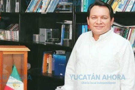 La consulta por el nuevo aeropuerto de Ciudad de México, llega a Yucatán