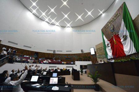 La Ley de Salud Mental es discriminante, 'segregante' y violatoria a los derechos humanos: UADY
