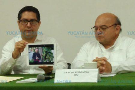 Denuncian que Cervecería Modelo está dejando sin agua al poniente de Yucatán
