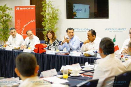 Mérida, el cuarto mejor lugar para hacer negocios, de acuerdo con el Banco Mundial