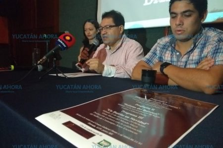 Jóvenes demostrarán el talento y sensibilidad musical que hay en Yucatán