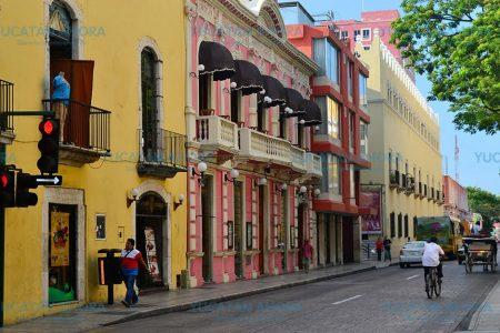 En Mérida analizarán la gestión pública de los Centros Históricos de México