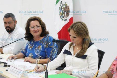 Expertos de UNAM, Uady y Tec Mérida opinarán sobre continuidad de la mega granja de Homún