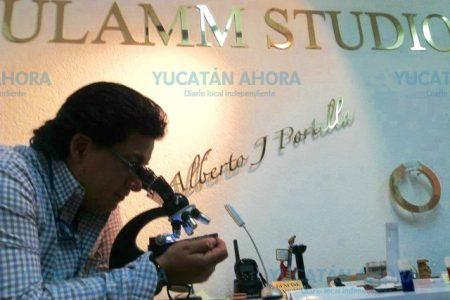Yucatán es destino turístico de diseño personalizado de joyas