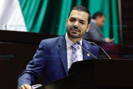 Un yucateco será subcoordinador de diputados federales panistas
