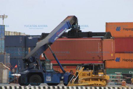 México desaprovecha tratados de comercio internacional