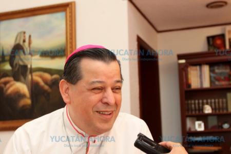 La Iglesia Católica abre frente contra la contaminación del medio ambiente