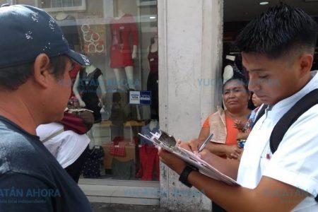 La influenza entra fuerte a Yucatán y el dengue ya va de salida