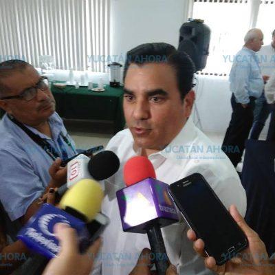 Llamado de Coparmex a cumplir promesas de campaña contra la corrupción