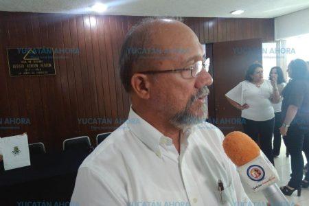 Uady espera aumento del 6 por ciento en su presupuesto de 2019