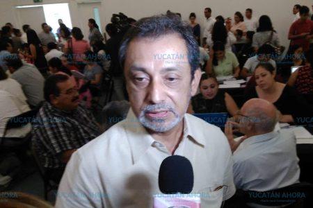 Alertan de un aumento en el consumo de 'cristal' en Yucatán