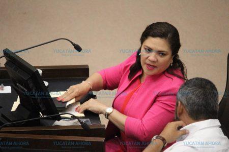Priistas frenan en el Congreso iniciativas de austeridad y reorganización del Gobierno