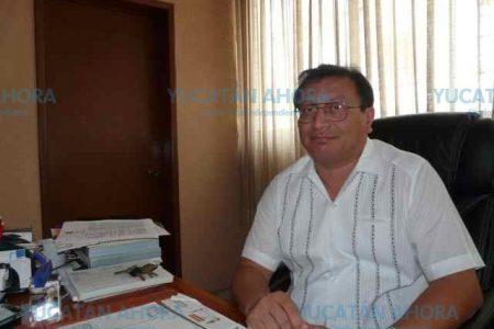 Posturas a favor y en contra a la asignación de Arsenio Rosado en Salud Mental