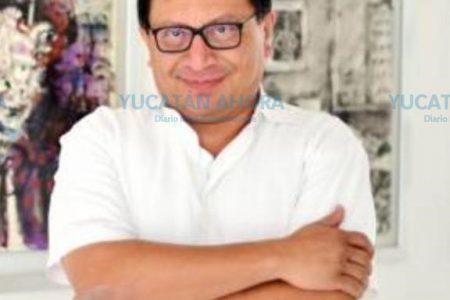 Colegio de Psiquiatras apoya nombramiento de Arsenio Rosado en Salud Mental