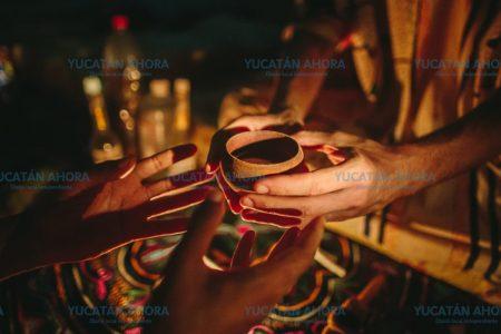 Ceremonias de ayahuasca en Mérida: medicina para unos; droga psicodélica para otros