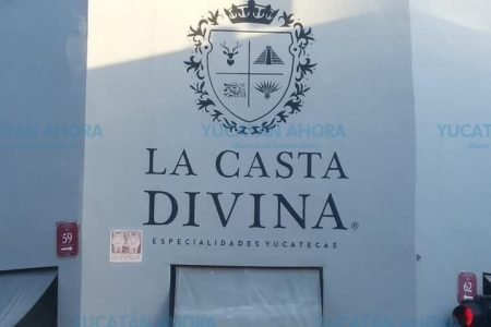 Casta Divina, el restaurante que profundiza heridas que no terminan de cicatrizar en Yucatán